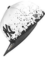 New Era Panel Splatter NY Yankees casquette
