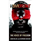 Homefront: The Voice of Freedomby John Milius