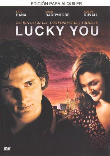 lucky-you-dvd