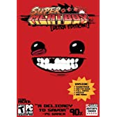 Super Meat Boy Ultra Edition (輸入版)