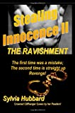 img - for Stealing Innocence II: The Ravishment book / textbook / text book