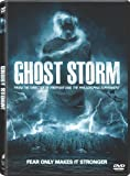 Ghost Storm [Import]