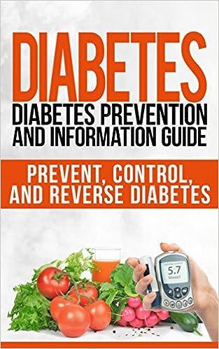 Paleo diet diabetes recipes