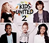 "Afficher ""Kids United 2"""