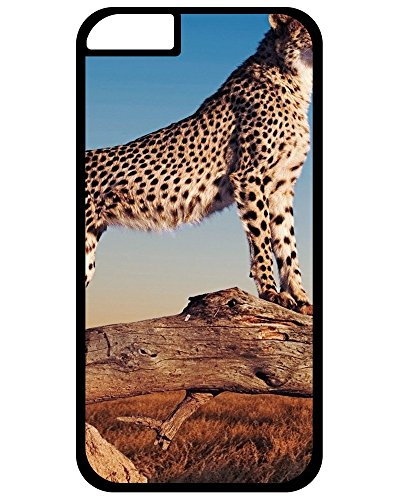 christmas-gifts-cheetahs-on-termite-mound-newest-iphone-6-iphone-6s-cases