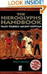 The Hieroglyphs Handbook: Teach Yours...