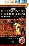 The Hieroglyphs Handbook: Teach Yours...