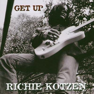 Richie Kotzen - Page 17 513O5A-uc0L._SS400_