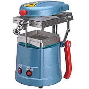 Yescom Dental Vacuum Forming Molding Machine Former
