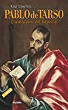 img - for Pablo de Tarso book / textbook / text book