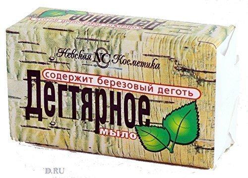 birch-tar-bar-soap-from-russia-against-skin-diseas-dermatitis-seborrhoea-and-acne-pack-of-3