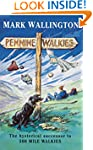 Pennine Walkies: Boogie Up the Pennin...