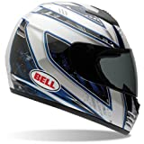 Bell Powersports Arrow Turbine Full Face Helmet 2013