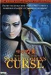Snake Womans Curse