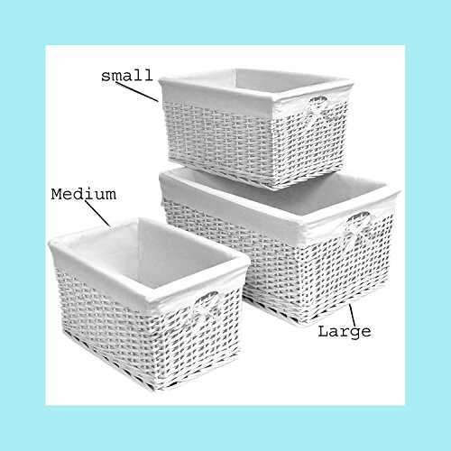 rectangular-laundry-wicker-basket-white-wicker-basket-set-of-3-hamper-with-lid-and-cotton-lining-ext