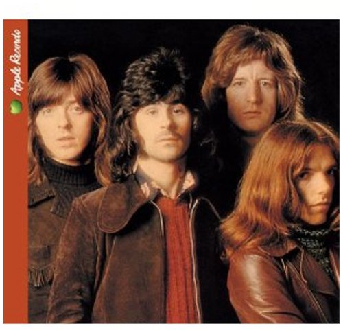BADFINGER - Straight Up (Remastered) - Zortam Music