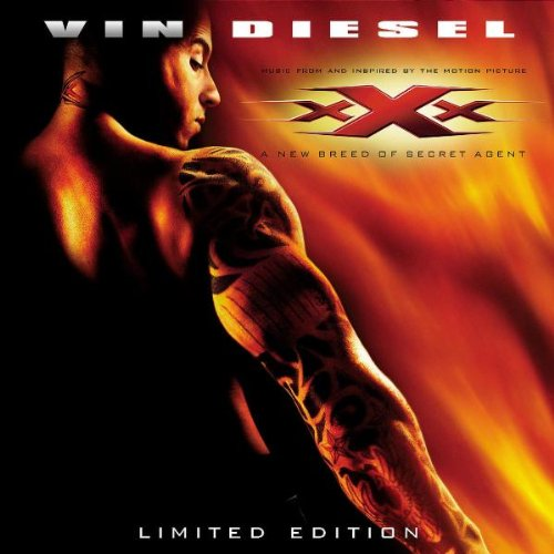 VA-XXX-2CD-FLAC-2002-flacme Download
