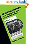 Freedom Sounds: Civil Rights Call out...