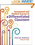Assessment and Student Success in a D...