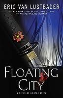 Floating City: A Nicholas Linnear Novel