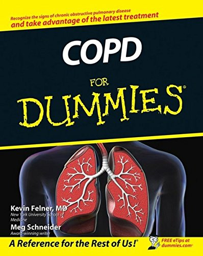 Buy Copd Now!