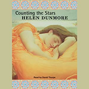 Counting the Stars | [Helen Dunmore]