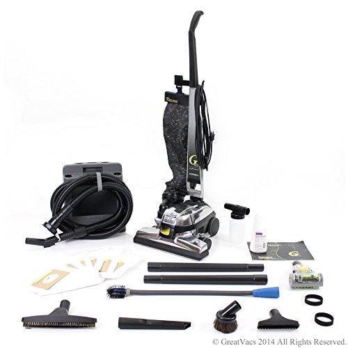 Best Deals On Vacuum Cleaners Kirby Vacuum Geek