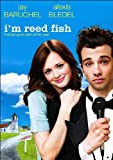 I'm Reed Fish - Comedy DVD, Funny Videos