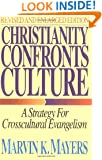Christianity Confronts Culture, Revised Edition