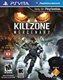 Killzone Mercenary (輸入版:北米)