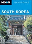 Moon Handbooks South Korea (Moon Hand...