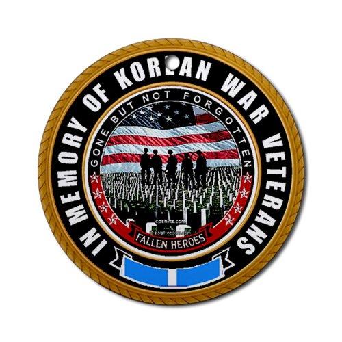 cafepress-korean-war-veterans-ornament-round-round-holiday-christmas-ornament