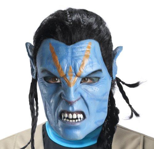 Avatar Jake Sully: Jake Sully Costume • Seasonal Craze