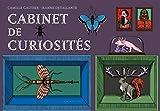 """Afficher """"Cabinet de curiosités"""""""