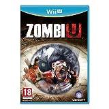 ZombiU (Nintendo Wii U)by Ubisoft