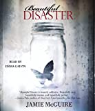 Jamie McGuire Beautiful Disaster