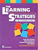 img - for Learning Strategies Handbook 1st (first) Edition by Chamot, Anna Uhl, Barnhardt, Sarah, El-Dinary, Pamela Beard, (1999) book / textbook / text book