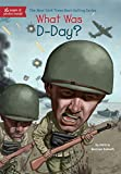 What-Was-D-Day