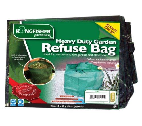 impermeable-et-resistante-a-dechets-pour-jardin-sac-poubelle