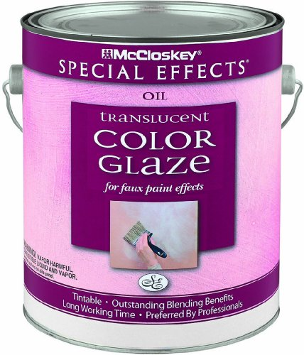 mccloskey-company-6197-special-effects-translucent-oil-color-glaze-1-gallon