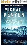 Zigzag (An Inspector Peckover Mystery)