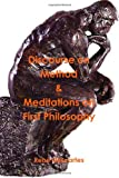 Image of Discourse on Method and Meditations on First Philosophy