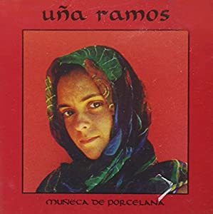 Una Ramos - Muneca De Porcelana - Amazon.com Music