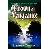 Crown of Vengeance ~ Stephen Zimmer
