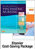 Principles and Practice of Psychiatric Nursing - Text and Simulation Learning System Package, 10e