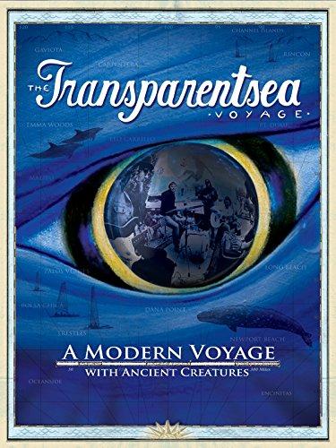 Transparentsea Voyage