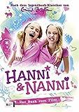 Image de Hanni & Nanni - Das Buch zum Film 01