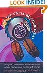 'Will the Circle be Unbroken?': Abori...