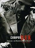 Oedipus Rex [Import]