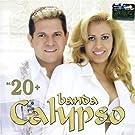 Banda Calypso As 20